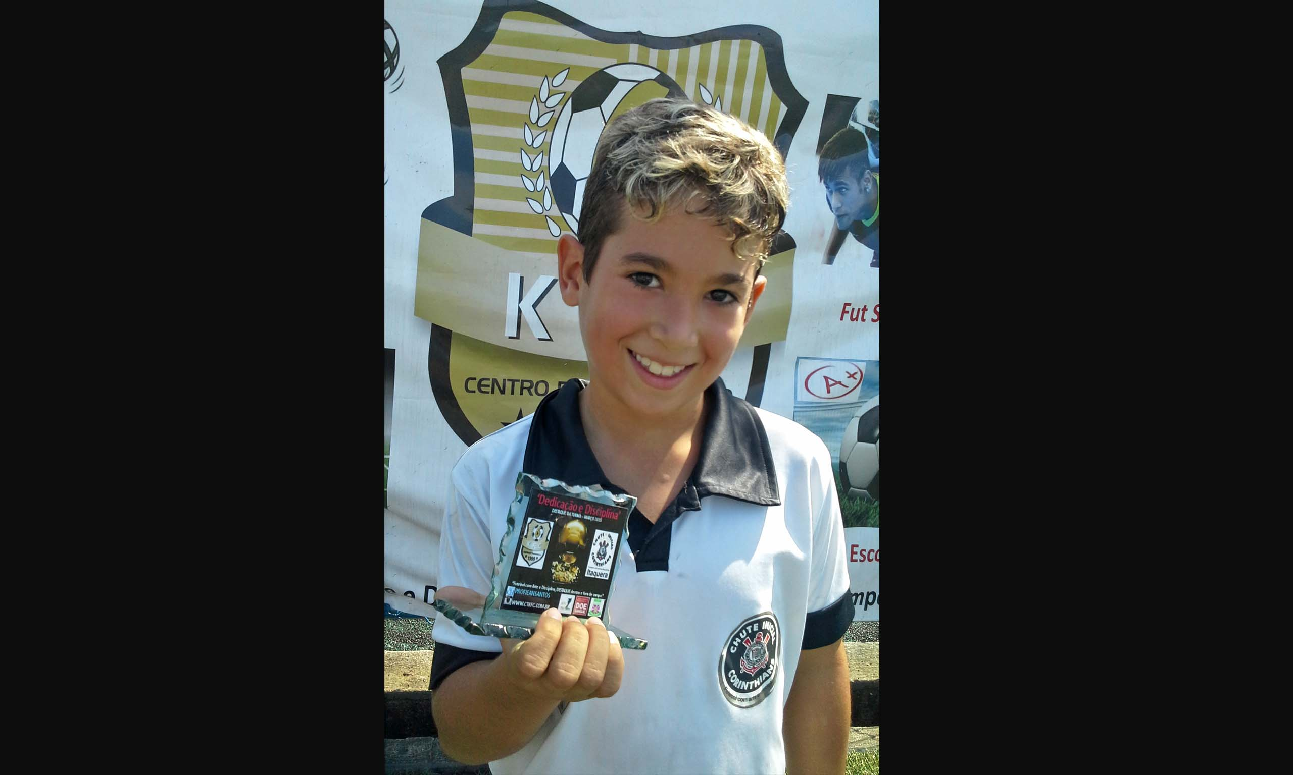 FRANCISCO HENRIQUE_06_TQ 8H30